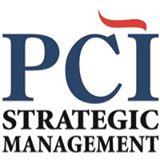 PCI 2.jpg