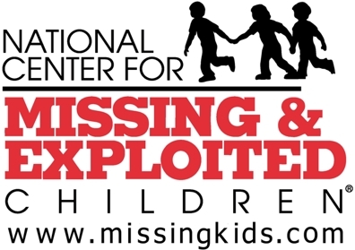 national-center-for-missing-exploited-children-logo.jpg