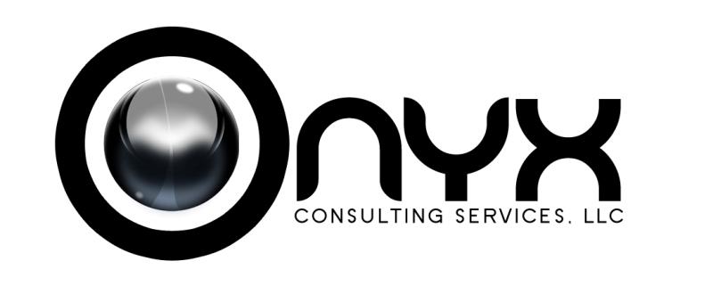 Onyx Logo.jpg