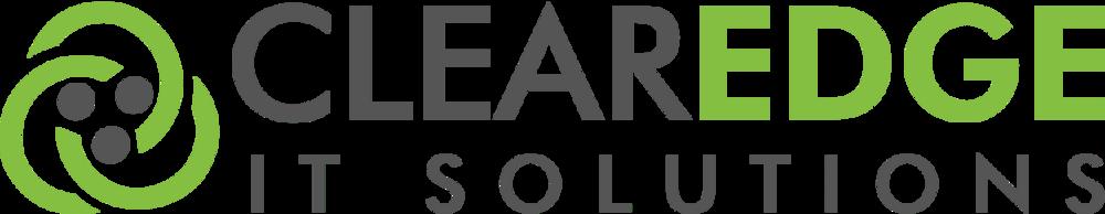 ClearEdge_Logo_FullColor-ALPHA.png