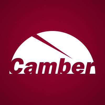 Camber logo 2015.jpg