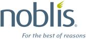 logo_Noblis_main.jpg