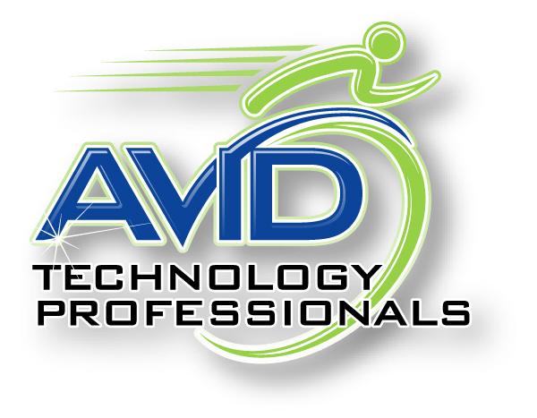 AvidTech-600px.jpg