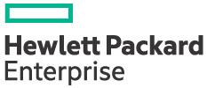 HPE Logo.jpg