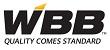 WBB_logo_sm.jpg