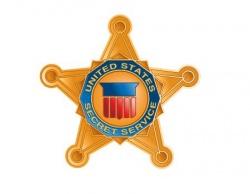 Secret_service_logo.jpg