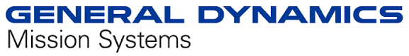 general dynamics ms.png