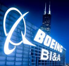 BIA_Boeing_LI.png