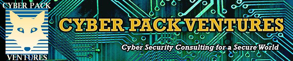 cyberpack.jpg