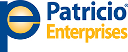 Patricio_horz Logo_250.jpg