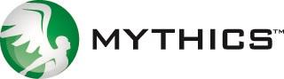 Mythics logo.jpg