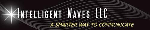 intelligent waves.jpg