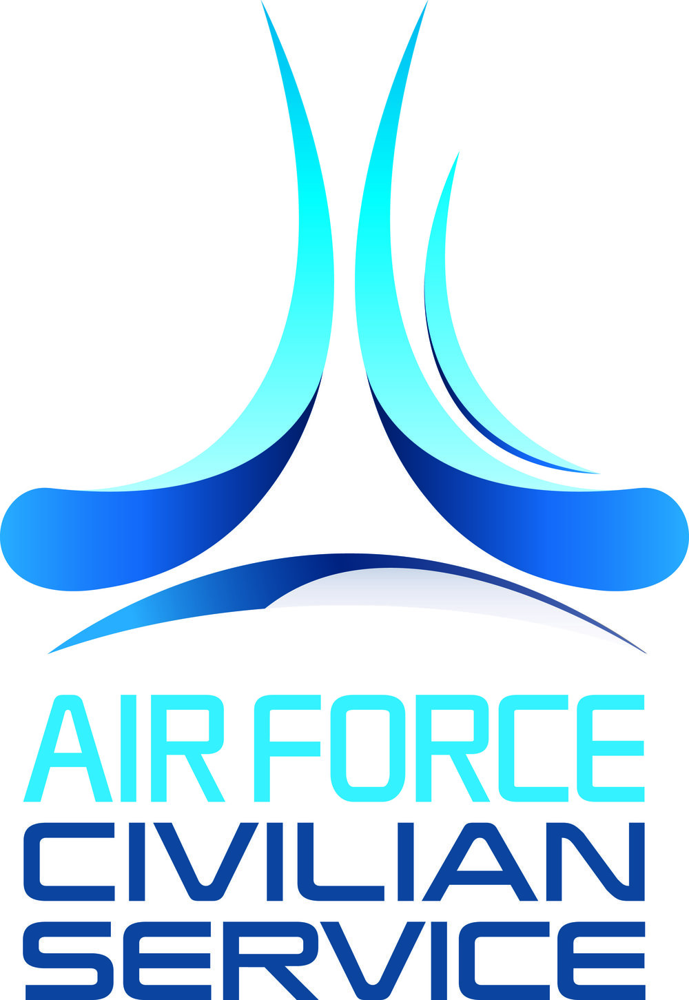 AFCS_Final_Stacked_Logo.jpg