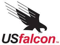 us falcon.jpg