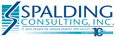 Spalding Consulting.png