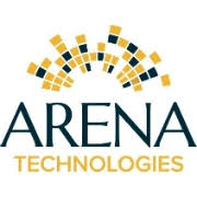 Arena Technologies.jpg