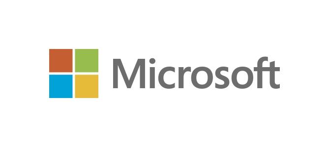 Microsoft-logo_cmyk_c-gray.jpg