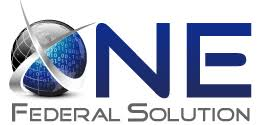 ONE Federal Solution.jpg