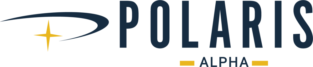 Polaris Alpha - Horizontal - Full Color - Positive.png