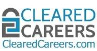 clearedcareers2.jpg