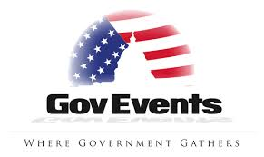 govevents.jpg