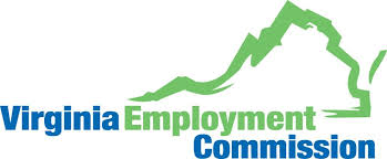virginia employment comission.jpg