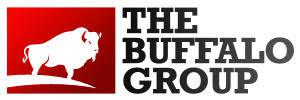 the buffalo group.jpg