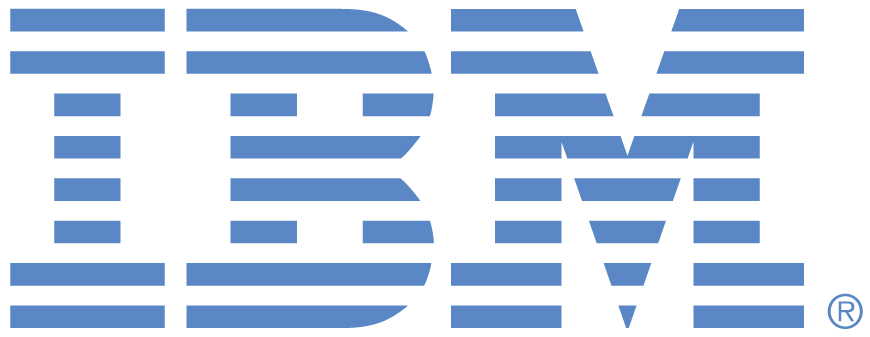 IBM logo 2.jpg