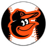 orioles.png