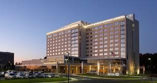 BWI Hilton.jpg