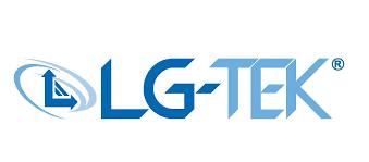 LG-tek.png