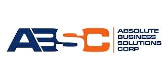 ABSC.jpg