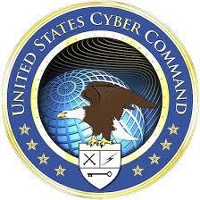 US Cyber Command.jpg