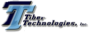 Tiber Technologies.png