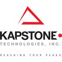 kapstone II.jpg