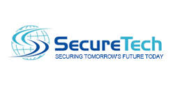 secure technologies group.jpg