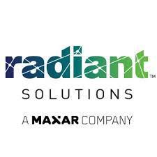 radiant solutions II.jpg