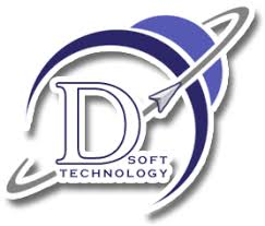 DSoft Technology, Engineering & Analysis.jpg