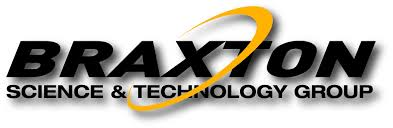 Braxton Technologies.jpg