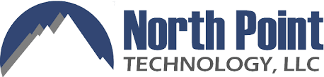 North Point Technology.png