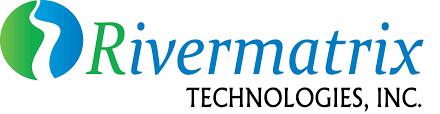 Rivermatrix Technologies.png