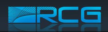 RCG.jpg