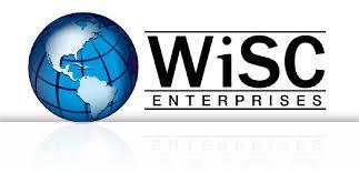 wisc enterprises.jpg
