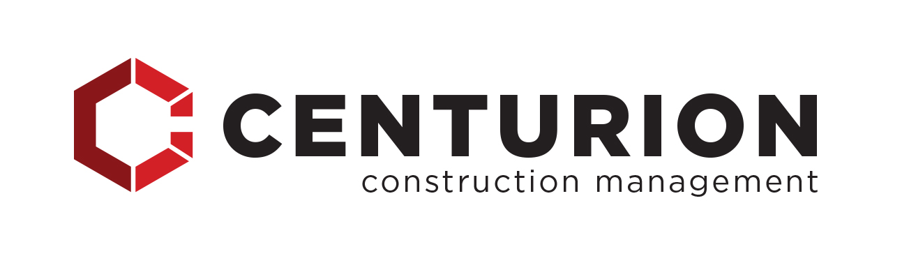 Centurion Construction Management