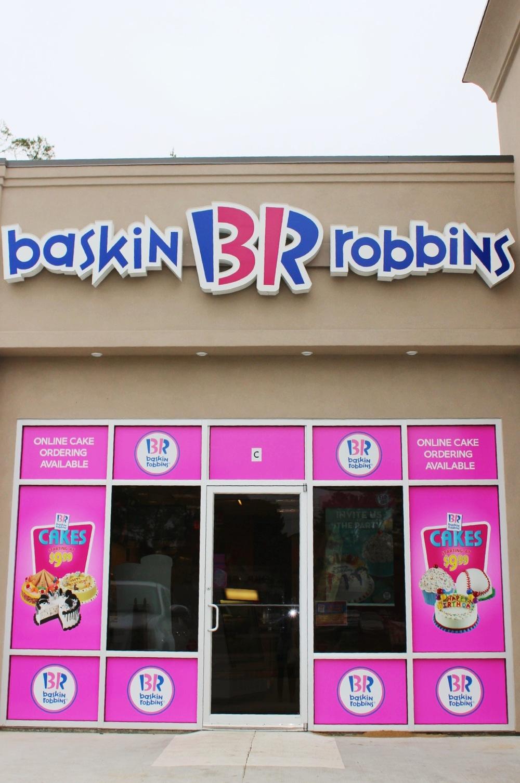Baskin photo 1 (2).JPG