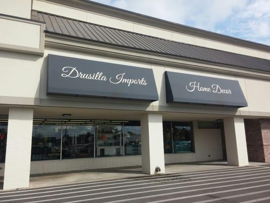 Drusilla Imports.jpg