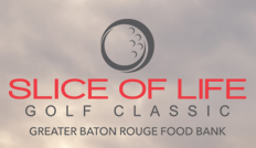 Slice of Life Logo.png