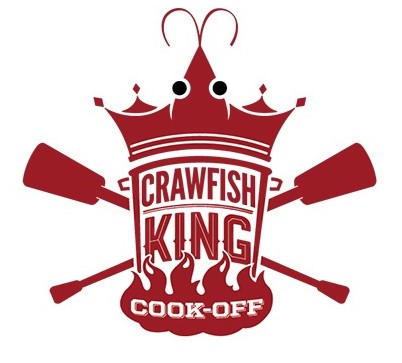 Crawfish Kings.jpg