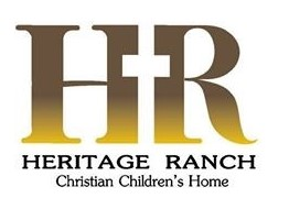 Heritage Ranch.jpg