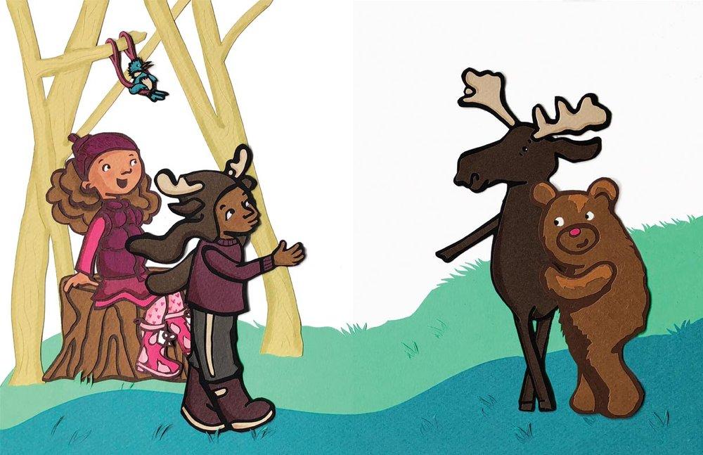 KidsAnimalsMeet.jpg